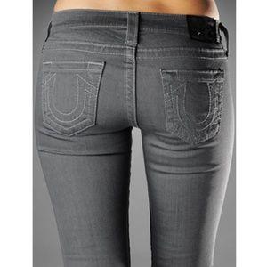 d8a0eaef0f6 True Religion Jeans - True Religion Women Casey Legging Jean